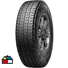 Neumático 215/70 R15C