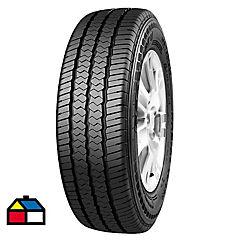 Neumático 205/70 R15C