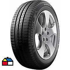 Neumático 195/55 R15