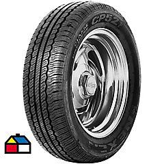 Neumático 215/70 R16C