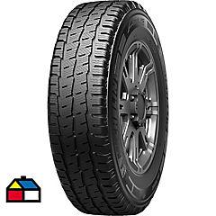 Neumático 195/75 R16C