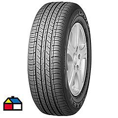 Neumático 225/50 R17