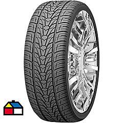Neumático 275/60 R17