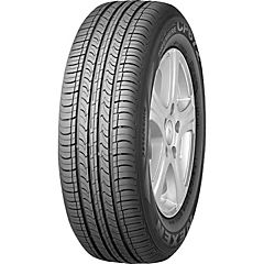 Neumático 215/55 R17