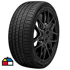 Neumático 215/45 Z R17