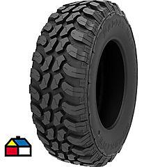 Neumático 32x11.50 R1