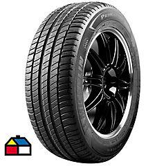 Neumático 225/45 R18