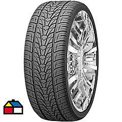 Neumático 265/60 R18