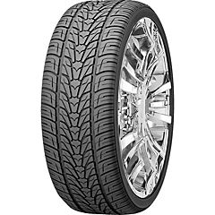Neumático 255/55 R18