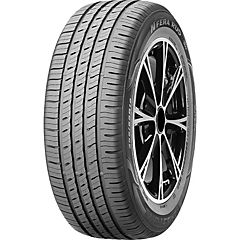 Neumático 255/50 R20