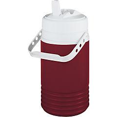 Jarro 1.89 litros Rojo