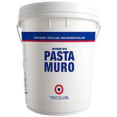 Pasta muro 24 kg