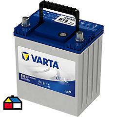 Batería Blue 35 -+ AH