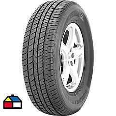 Neumático 255/65 R16