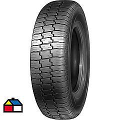 Neumático 155 R12C 8p