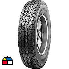 Neumático 5.00 R12 8p