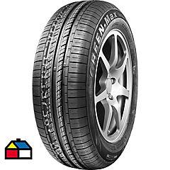 Neumático 145/70 R13