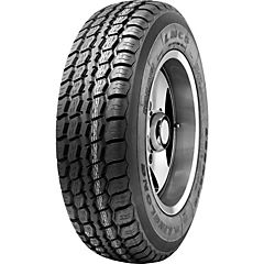 Neumático 185 R14 C 8p
