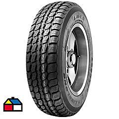 Neumático 195 R14C 8p