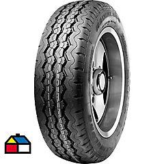 Neumático 205/70 R15 C