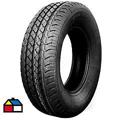 Neumático 195 R15C 8p