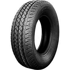 Neumático 195/70 R15C