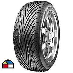 Neumático 205/40 Z R17