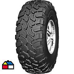 Neumático 31x10.50 R1