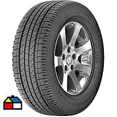 Neumático 235/75 R15