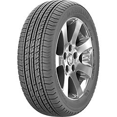 Neumático 195/45 R16