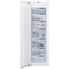 Freezer vertical 211 litros blanco