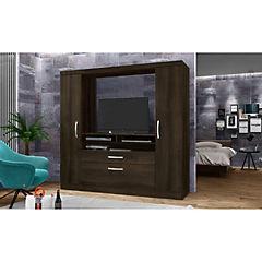 Closet tv tavira