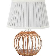 Lámpara mesa Kong JR E27 40 W