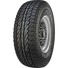 Neumático 31x10.5 R15 CF1000