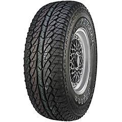 Neumático 265/65 R17 CF1000