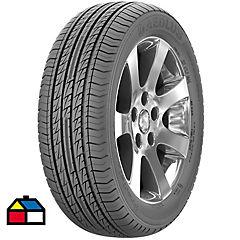 Neumático 215/65 R15