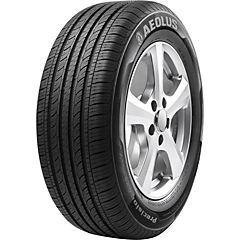 Neumático 205/65 R16