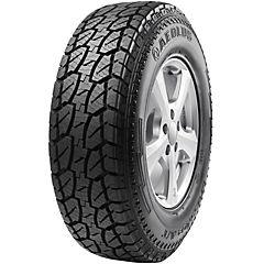 Neumático 225/65 R17