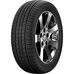 Neumático 185/70 R14