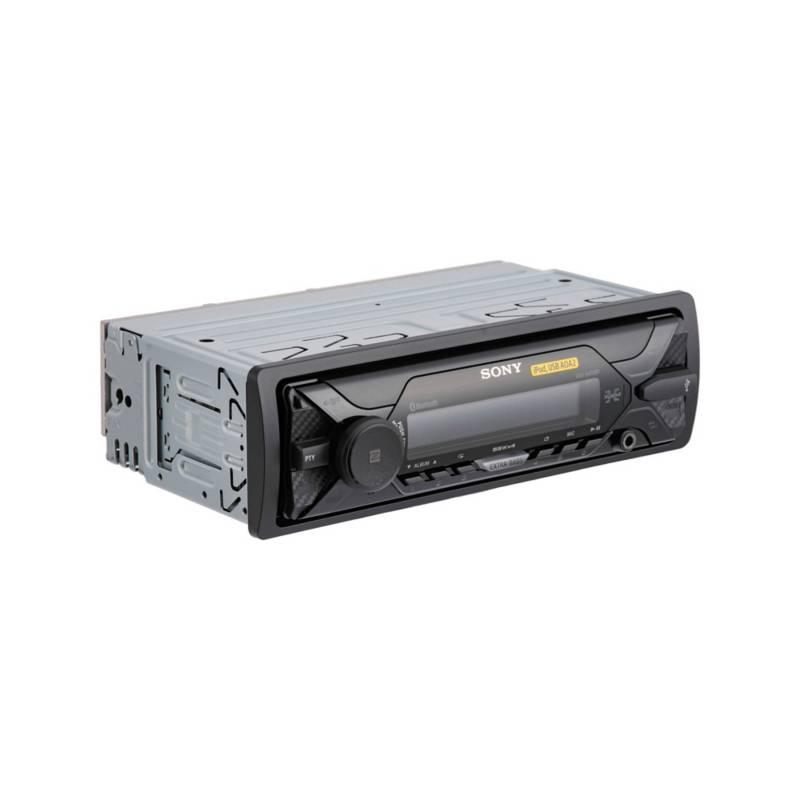 SONY - Radio bluetooth/Aux/USB