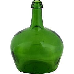 Garrafa Victoria 6.850 cc verde