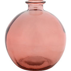 Botella Magic 18 cm rosado