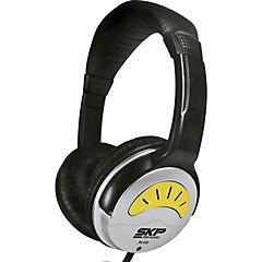 Audífono pro de dj