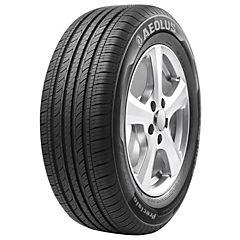 Neumático 185/65 R15 AH02