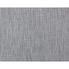 Vinílico tejido en rollo de 2x15 m, 4 mm espesor 30