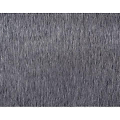Vinílico tejido en rollo de 2x20-18 m, 4 mm espesor. 40