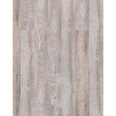 Piso Vinílico 121,7x14,6cm 1,42 m2