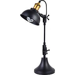 Lámpara de escritorio pago industrial 1 l