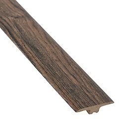 Guía dilatación madera Harbo