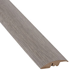 Guía compensación Trend oak gris